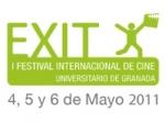 exit-el-primer-festival-internacional-de-cine-universitario