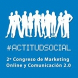 2-congreso-de-marketing-online-y-comunicacin-20-actitudsocial