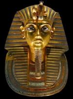 III JORNADAS DE EGIPTOLOGIA DE FUENGIROLA