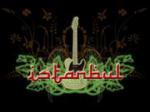 istanbul-rock-band-en-concierto