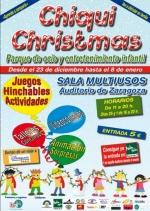 chiqui-christmas