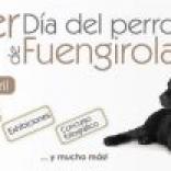 3er D�a del Perro de Fuengirola