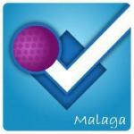 VII Encuentro sobre foursquare redes sociales y geolocalizaci�n