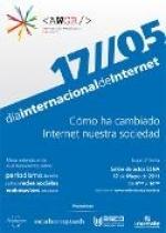 dia-internacional-de-internet