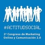 actitudsocial-2