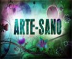 festival-arte-sano-iii