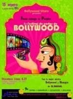 Festival de Cortos de Bollywood