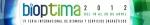 bioptima--iv-feria-internacional-de-biomasa-y-servicios-energeticos