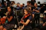 Concierto Teatro CajaGRANADA