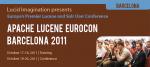 Apache Lucene Barcelona