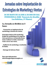 jornadas-sobre-implantacion-de-estrategias-de-marketing-y-ventas