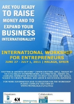 weeklong-international-workshop-for-entrepreneurs