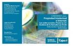 conferencia-propiedad-intelectual-e-internet