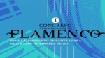 i-congreso-internacional-de-flamenco