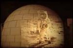 Curso de Introducci�n a la Astronom�a y la Astrof�sica 2012