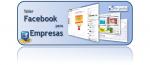 taller-facebook-para-empresas