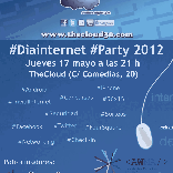 dia-internet-party-2012