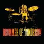 final-drummer-of-tomorrow