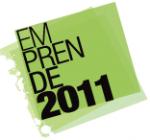 Emprende 2011 Euskadi