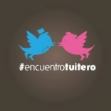 #encuentrotuitero 2012
