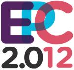 Encuentro de Profesionales de la Comunicaci�n 2.0