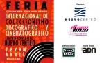 feria-internacional-de-coleccionismo-discografico-y-discografico
