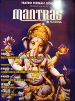 Festival de Mantras