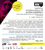 festival-estrella-levante-sos-48