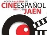 Festival de Cine Español Inédito 2011