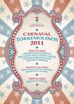 carnavales-de-torremolinos-2011