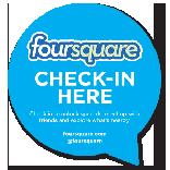 foursquare-day-malaga-2012