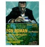 concierto-de-fon-roman-en-estepona
