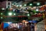 festival-tres-culturas--frigiliana