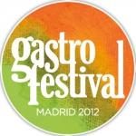 gastrofestival-madrid-2012