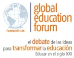 global-education-forum