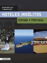 presentacion-del-libro-hoteles-insolitos