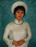concierto-huong-thanh