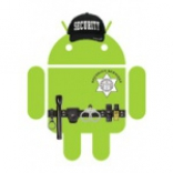 I Simposio Internacional se Seguridad en Sistemas Android