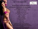 iii-festival-de-danza-oriental