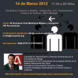 taller-sobre-comunicacion-eficaz