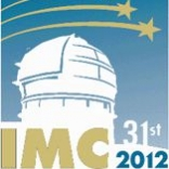 Conferencia Internacional de Meteoros 2012