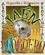 presentacion-jaen-bloguero