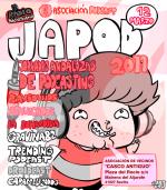 JAPOD11