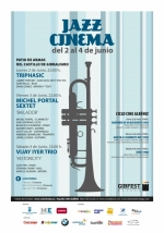 festival-lunas-jazz-cinema
