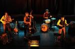 v-festival-jazzbegote