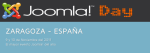 Joomla! Day Spain 2011
