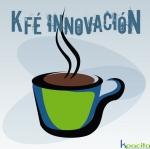 kfe05-fuengirola