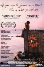 ciclo-de-cine-y-debate-la-vida-y-la-deuda