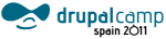 Drupal Camp Spain 2011