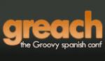 greach